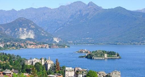 English To Italian Translator Google: Italy Touring Ideas