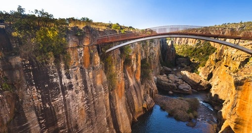 Discover Mpumalanga during your next trip South Africa