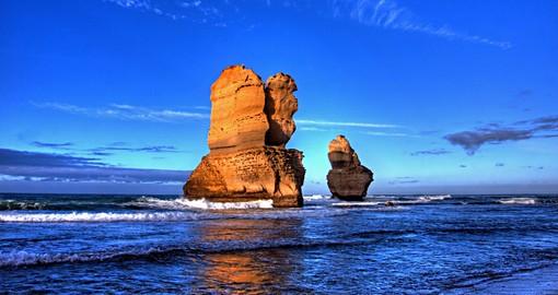 Goway Travel Australia Reviews