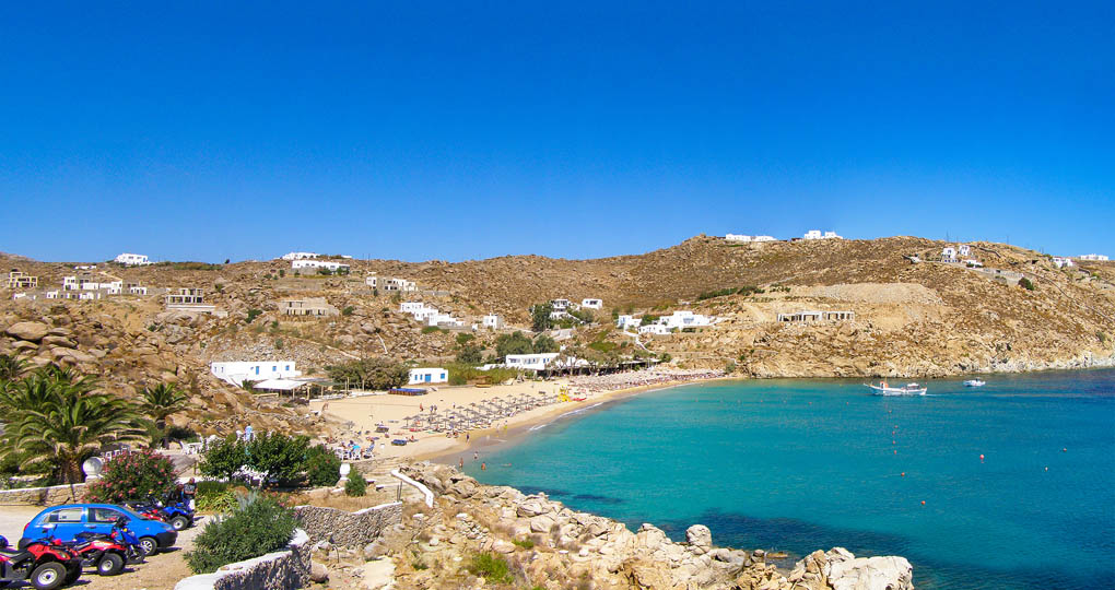 Greece Highlights Greece Vacations Goway