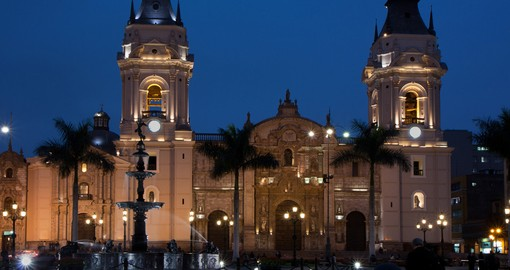 cathedral city latin singles Looking for a latin singer in the cathedral city, ca area gigmasters will help you choose the best local event vendors start here.