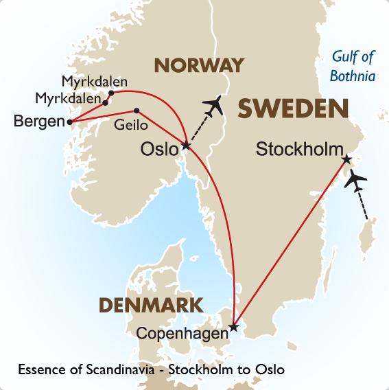oslo escorts stockholm phuket