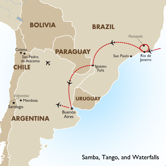 Tango chat line columbia sc map